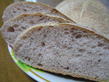 桑の実酵母パン.jpg