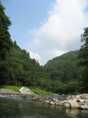 神流川.jpg