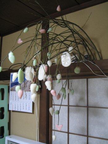 稲の花.jpg