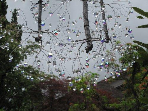 箱根ガラスの森美術館1.jpg