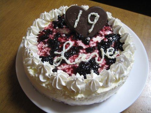 記念日のケーキ.jpg