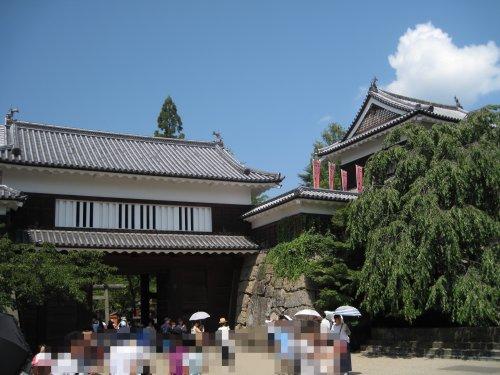 上田城址公園.jpg