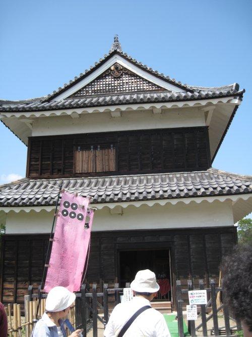 上田城址公園1.jpg