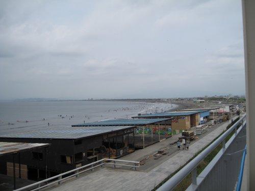 江の島1.jpg