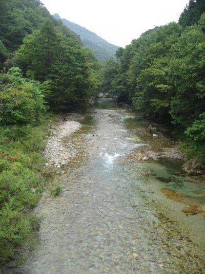 男鹿川.jpg